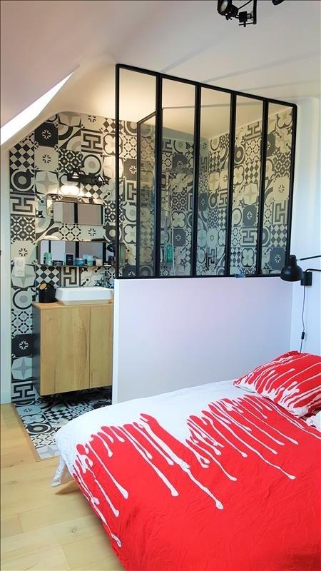 Producto de inversión  apartamento Benodet 171000€ - Fotografía 7