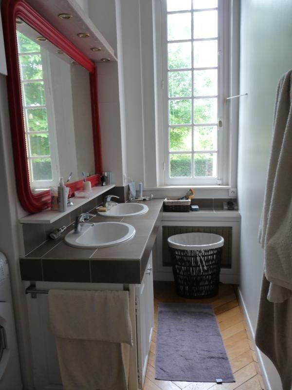 Vente appartement Villennes sur seine 239000€ - Photo 10