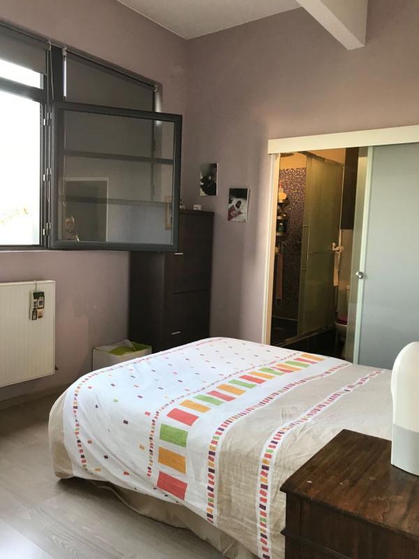 Sale apartment Sannois 386400€ - Picture 5