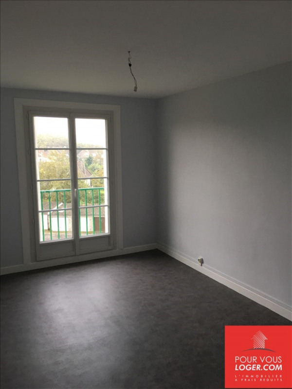 Sale apartment Boulogne sur mer 84 990€ - Picture 5