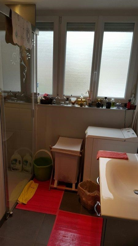 Revenda apartamento St lo 118150€ - Fotografia 4