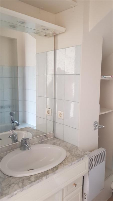 Location appartement Aix en provence 630€ CC - Photo 4
