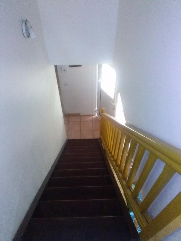 Vente maison / villa Baie mahault 240000€ - Photo 3