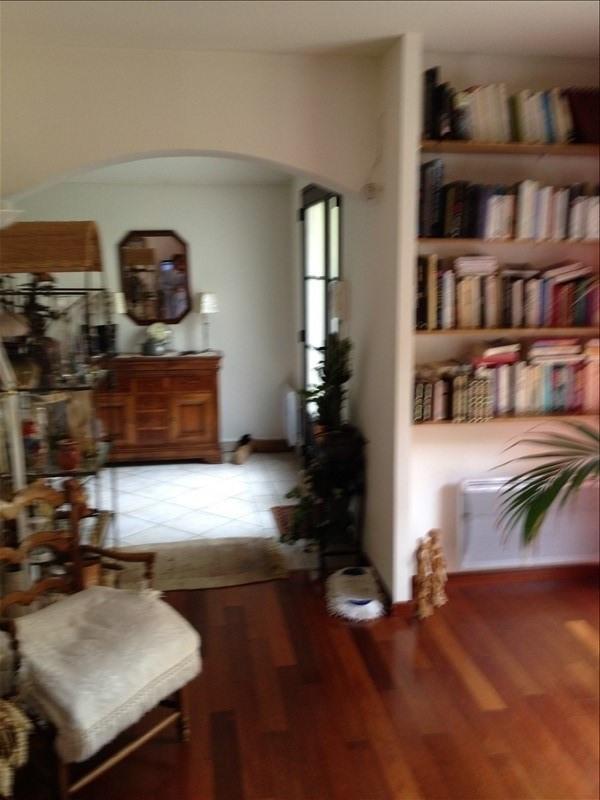 Vente maison / villa Sartrouville 690200€ - Photo 4