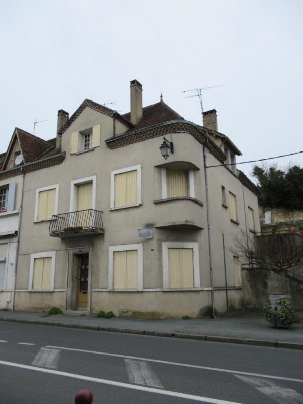 Sale house / villa Mouleydier 60250€ - Picture 1