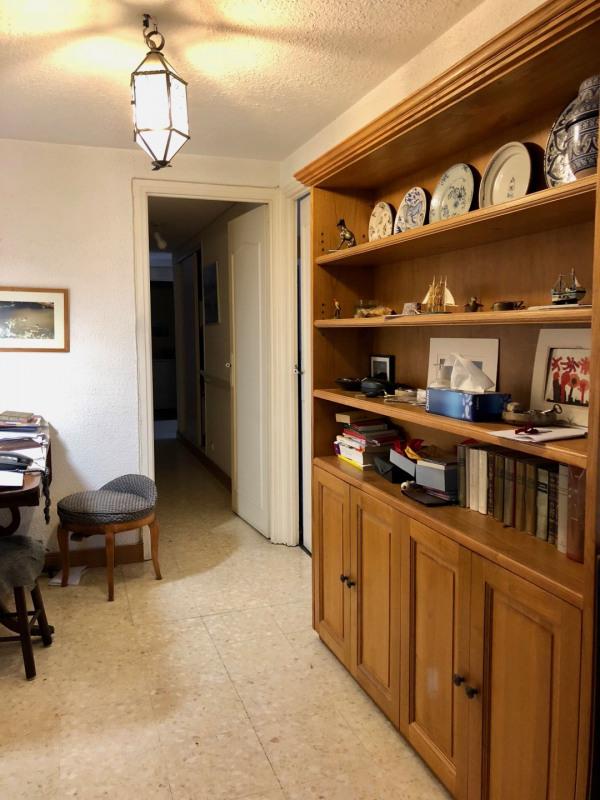 Vente appartement Aix-en-provence 298000€ - Photo 6