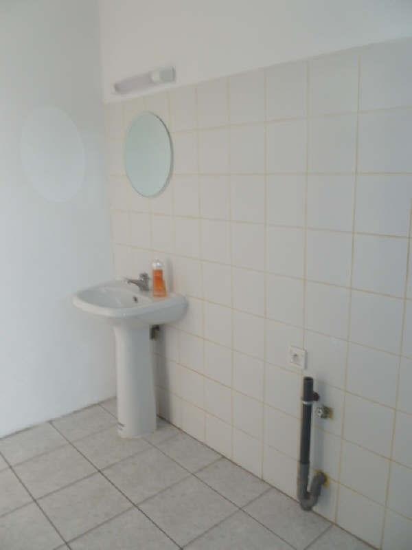 Rental apartment Ste anne 570€ CC - Picture 4