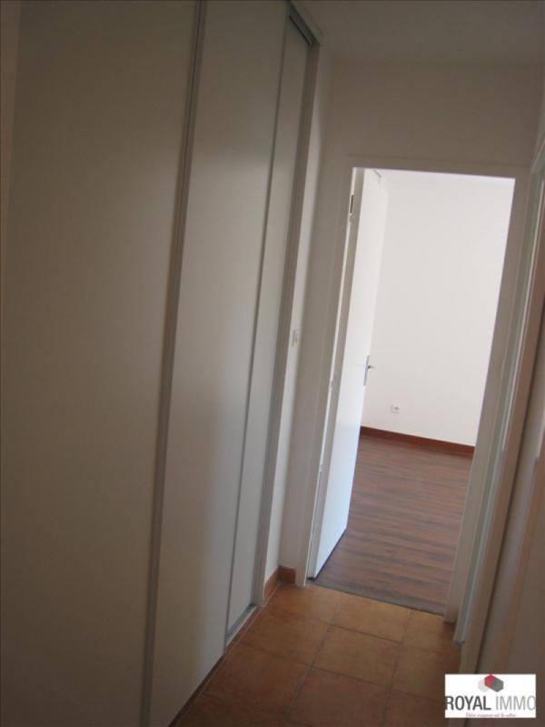 Rental apartment Toulon 780€ CC - Picture 8
