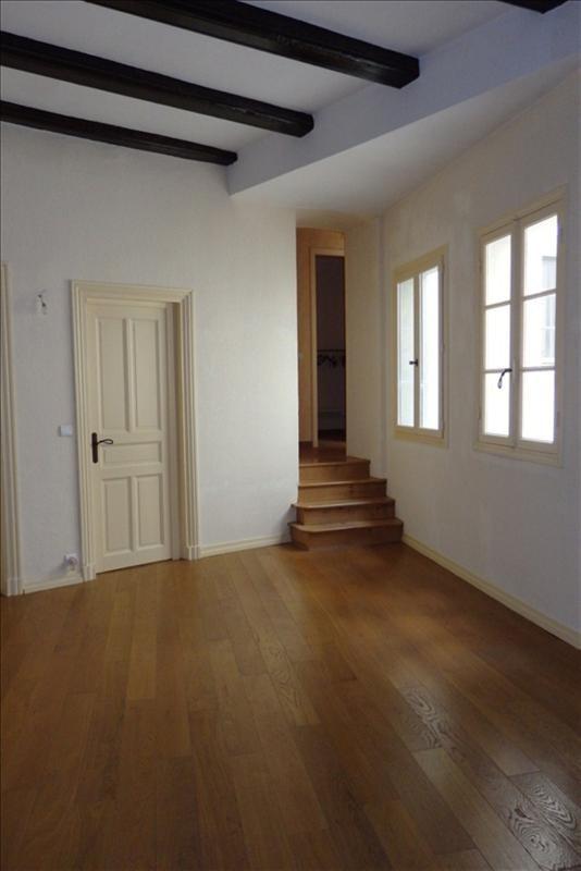 Sale apartment Le puy en velay 262500€ - Picture 2