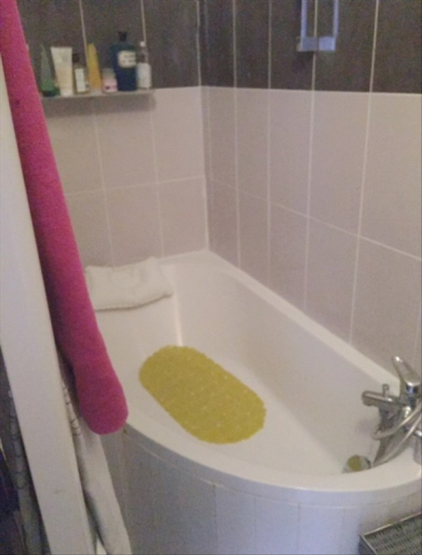 Vente appartement St cloud 498 000€ - Photo 7
