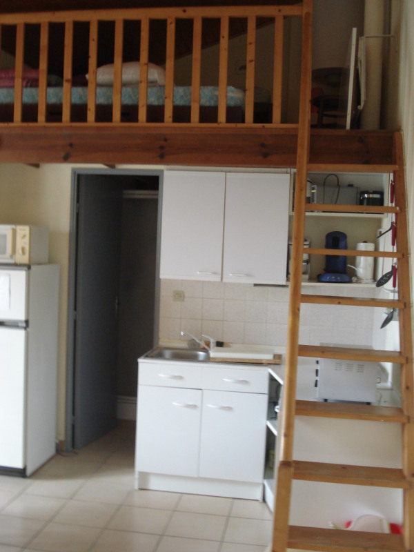 Vente appartement Dolus 90 100€ - Photo 5