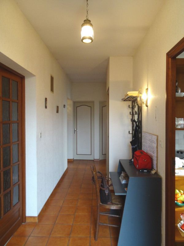 Sale house / villa Bussiere boffy 75 000€ - Picture 4