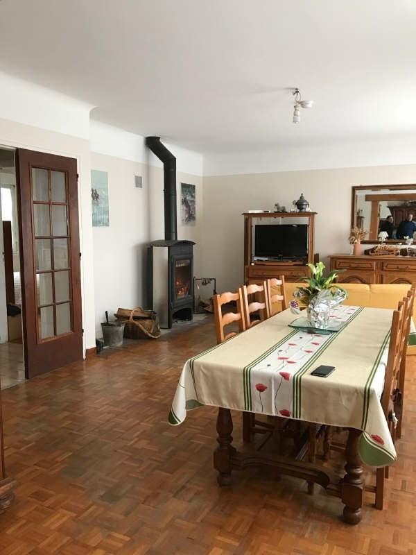 Sale house / villa Proche le chatelet 242500€ - Picture 3