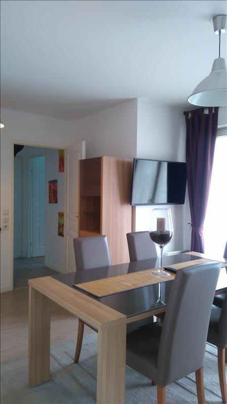 Revenda apartamento Corbeil essonnes 153000€ - Fotografia 3
