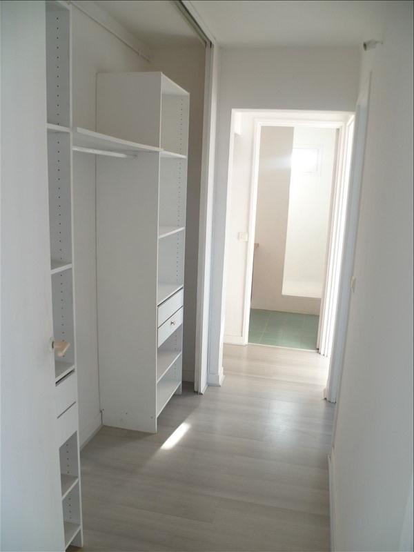Sale apartment Eaubonne 158000€ - Picture 5