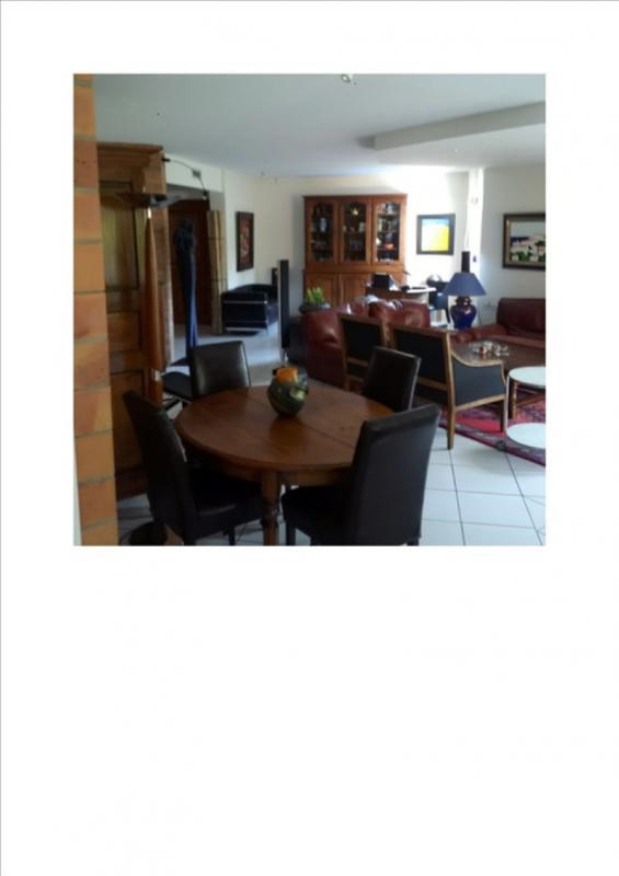 Vente de prestige appartement Riedisheim 599 000€ - Photo 6