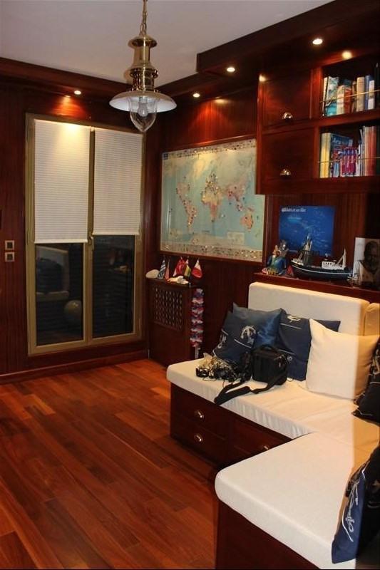 Vente de prestige maison / villa Sete 1195000€ - Photo 4