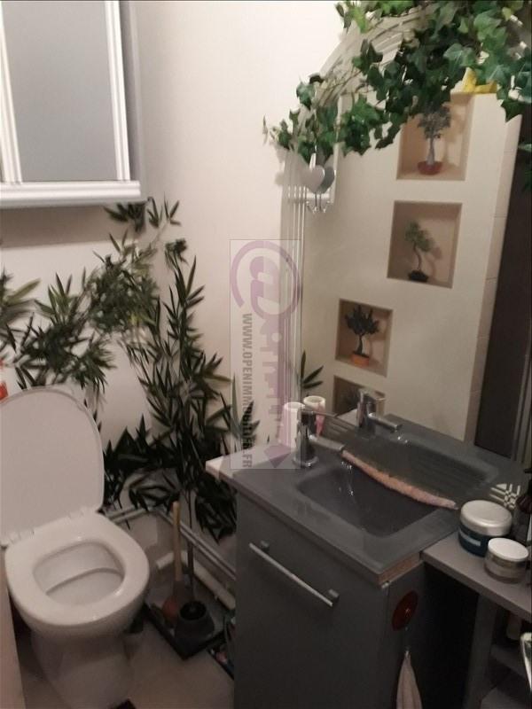 Vente appartement Deuil la barre 135000€ - Photo 2