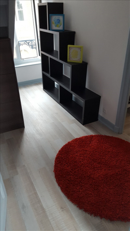 Location appartement St quentin 550€ +CH - Photo 4