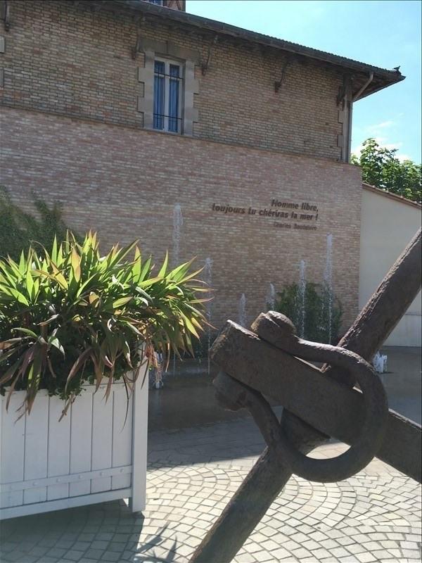 Sale house / villa Arcachon 450000€ - Picture 7