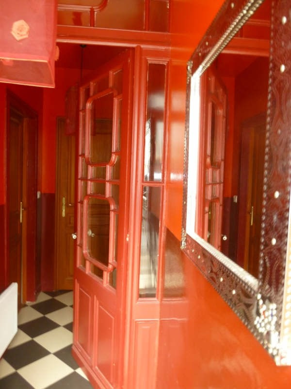 Vente de prestige maison / villa St pierre d oleron 559000€ - Photo 7