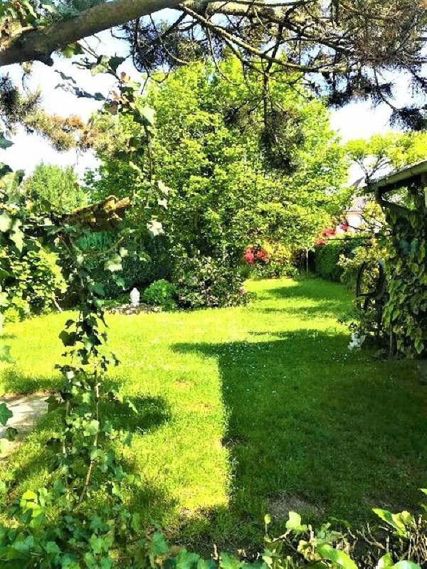 Vente maison / villa Niederschaeffolsheim 297500€ - Photo 1