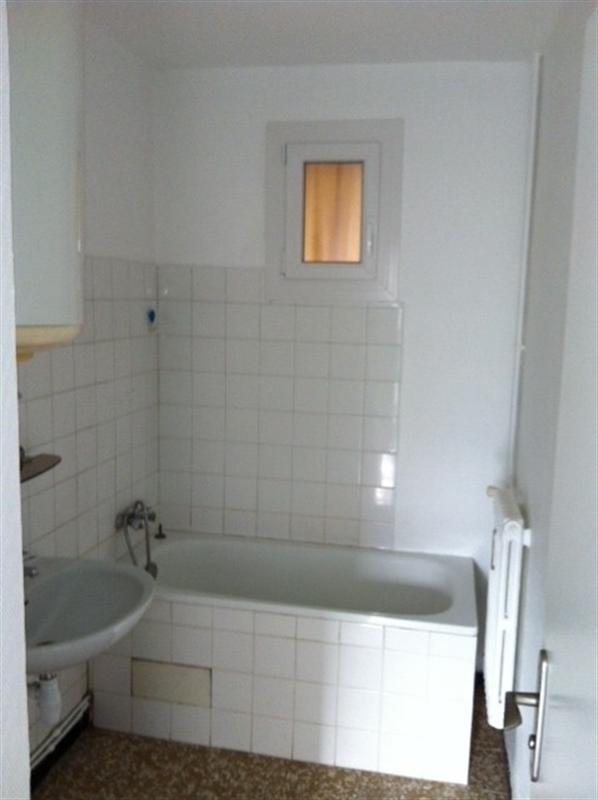 Location appartement Chambéry 674€ CC - Photo 6