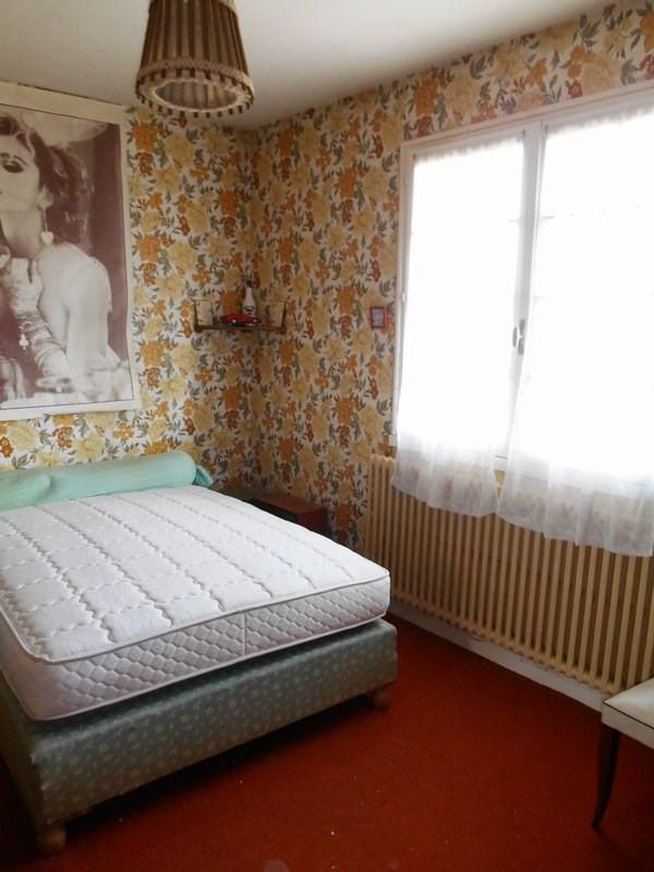 Vente maison / villa Satolas et bonce 283500€ - Photo 11