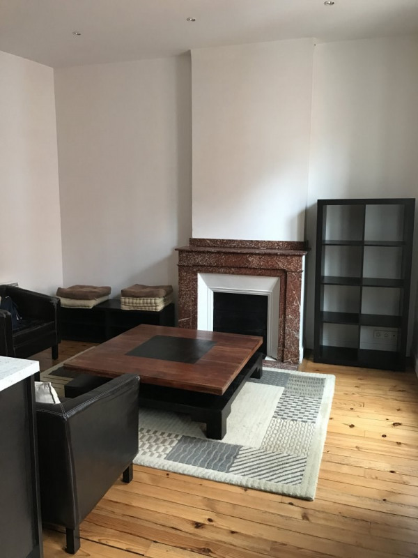 Vente appartement Tarbes 80 250€ - Photo 3