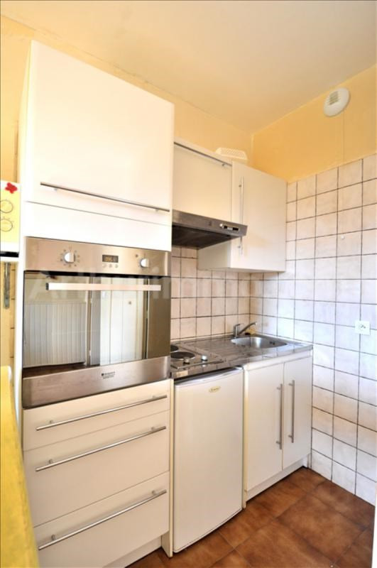Vente appartement St aygulf 75 000€ - Photo 3