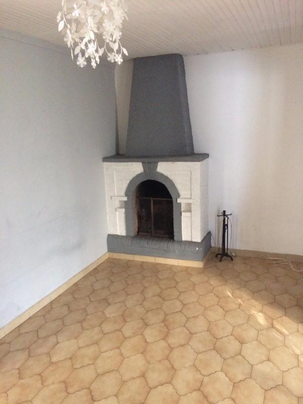Sale house / villa Six fours les plages 395000€ - Picture 8