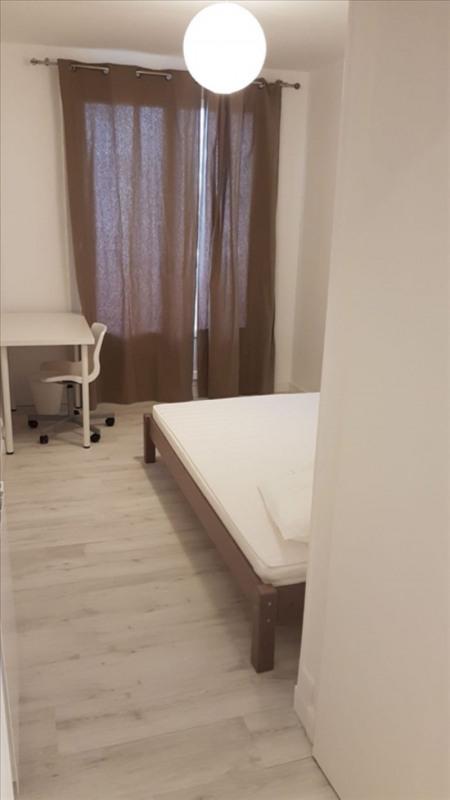 Sale apartment Grenoble 200000€ - Picture 4