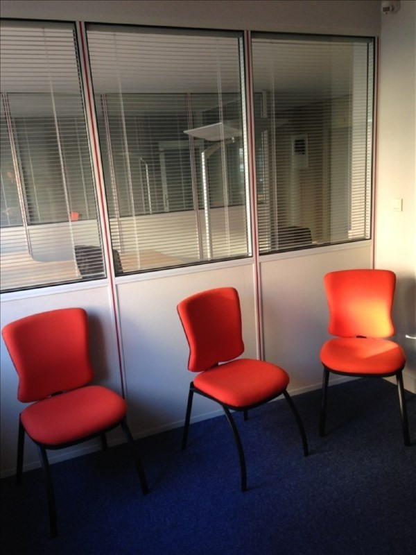 Location bureau Strasbourg 2 280€ +CH/ HT - Photo 3
