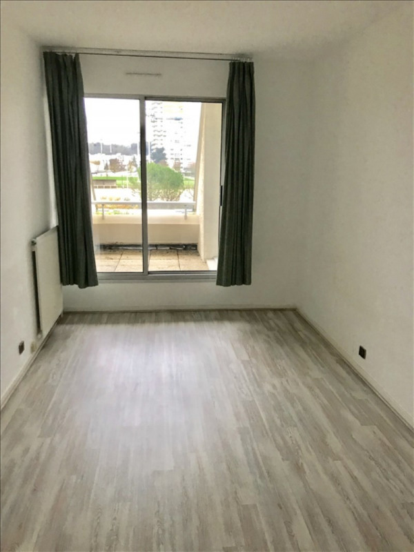 Rental apartment Viry chatillon 849€ CC - Picture 4
