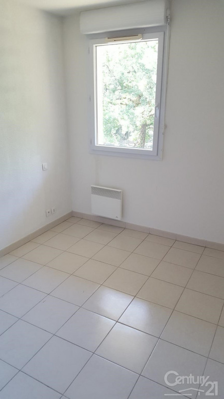 Rental apartment Fonsorbes 495€ CC - Picture 5