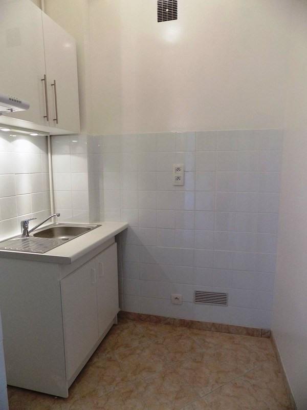Affitto appartamento Deauville 1195€ CC - Fotografia 4