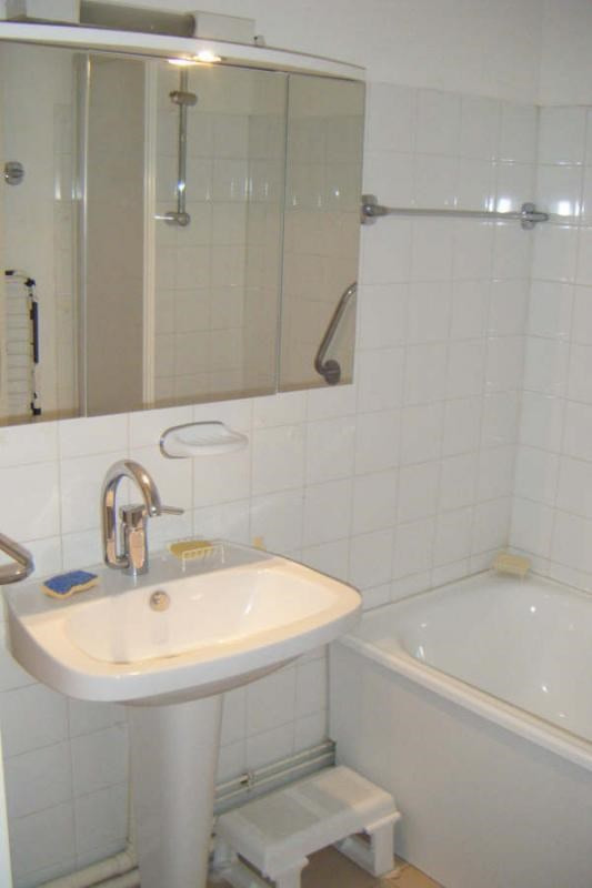 Sale apartment Sete 135 000€ - Picture 5