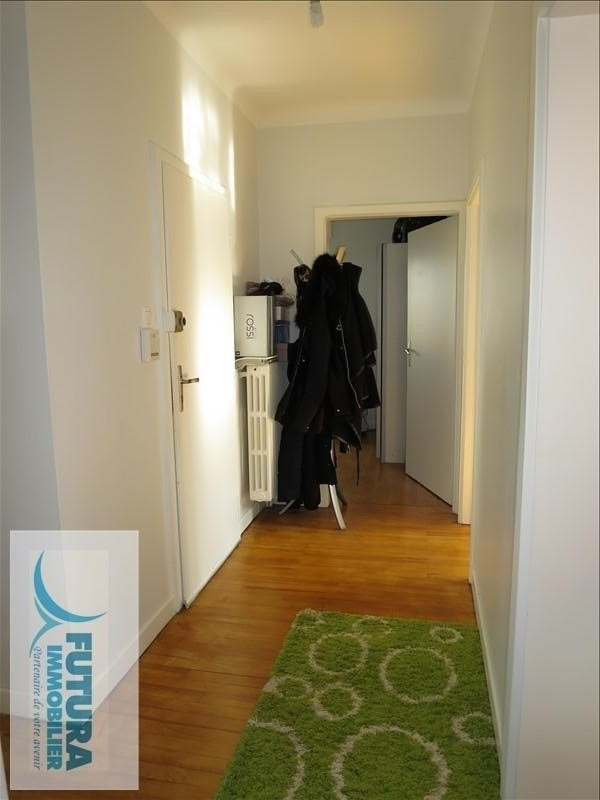 Location appartement Montigny les metz 730€ CC - Photo 7