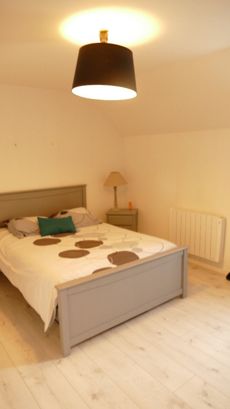 Vente maison / villa Senlis 270000€ - Photo 5