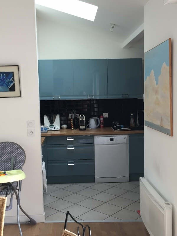 Vente appartement La ciotat 318 000€ - Photo 5