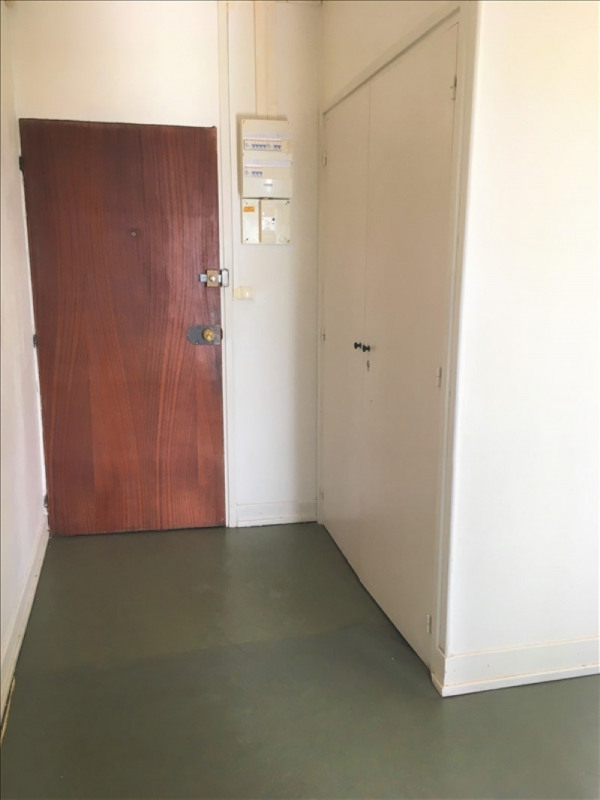 Sale apartment Soissons 58000€ - Picture 3