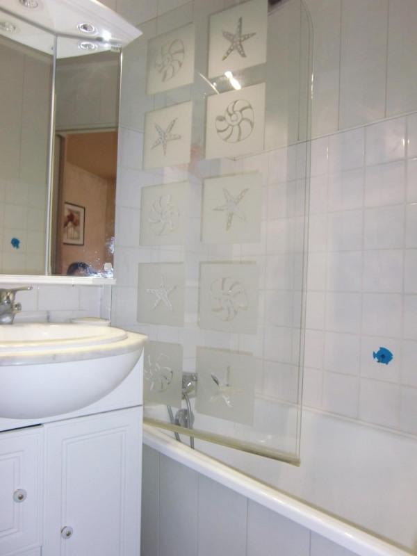 Vente appartement Montlhery 105000€ - Photo 4