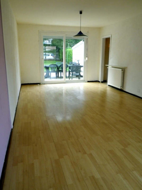 Sale house / villa Annoeullin 149900€ - Picture 2