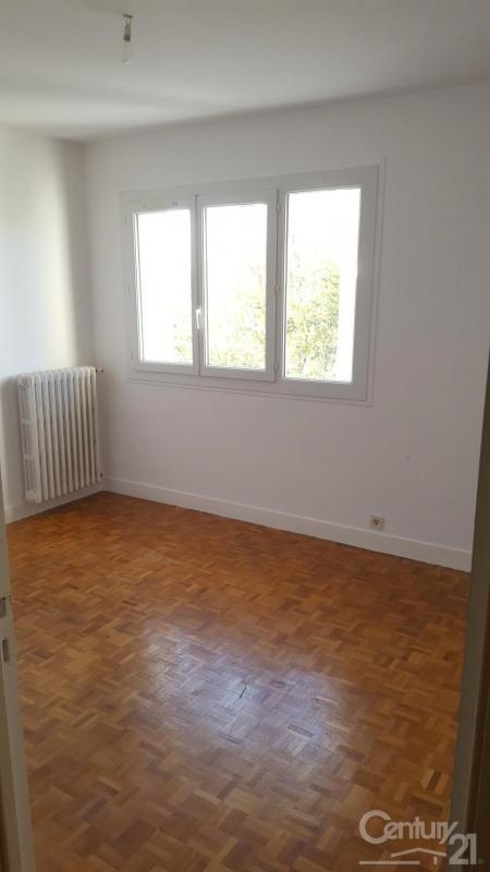 Locação apartamento Caen 565€ CC - Fotografia 6