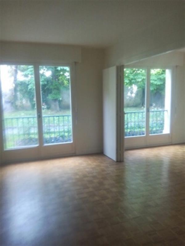 Venta  apartamento Versailles 415000€ - Fotografía 2