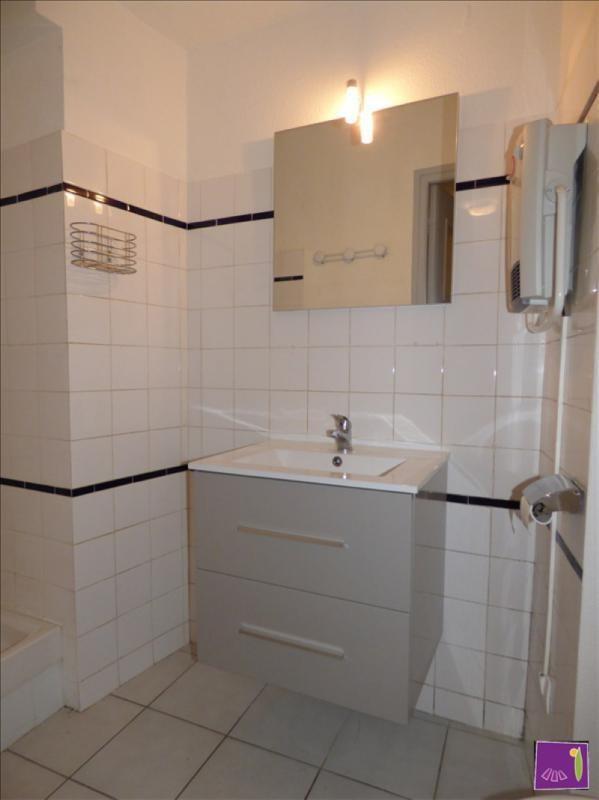 Produit d'investissement appartement Bagnols sur ceze 33000€ - Photo 9