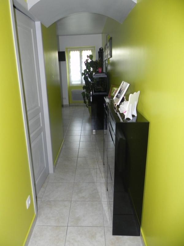 Продажa квартирa Virignin 154000€ - Фото 4