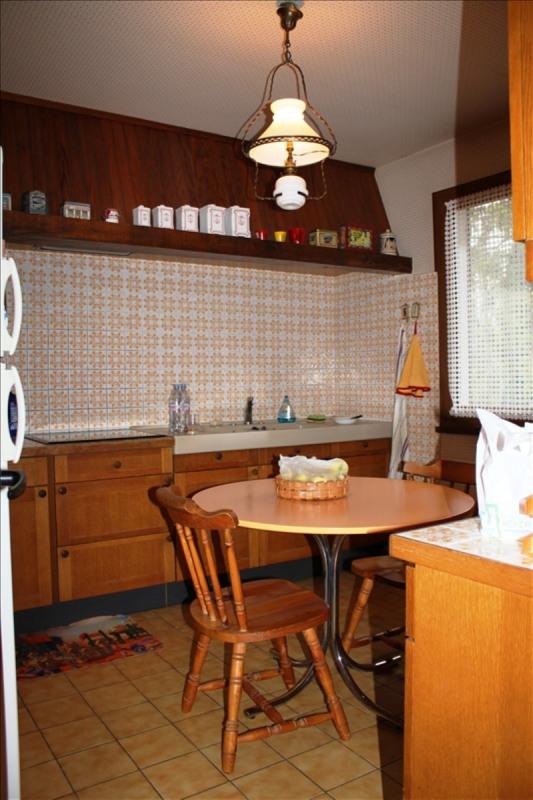 Verkoop  huis Maintenon 243800€ - Foto 3