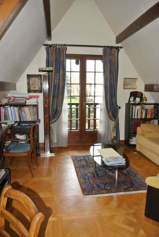 Vente maison / villa Villemomble 495 000€ - Photo 7