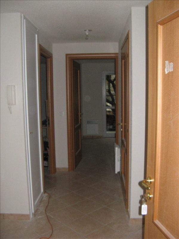 Location appartement Le fayet 593€ CC - Photo 3